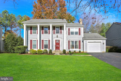 Photo of 18933 Cross Country LANE, Gaithersburg, MD 20879 (MLS # MDMC686790)