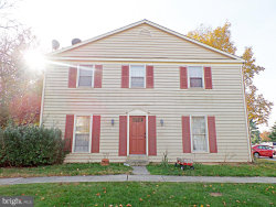 Photo of 20027 Lumaryn Pl, Montgomery Village, MD 20886 (MLS # MDMC686914)