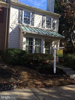 Photo of 1 Fountain Valley COURT, Montgomery Village, MD 20886 (MLS # MDMC687012)