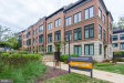 Photo of 3629 Chevy Chase Lake DRIVE, Chevy Chase, MD 20815 (MLS # MDMC687294)
