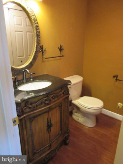 Tiny photo for 3550 Chiswick COURT, Unit 36-D, Silver Spring, MD 20906 (MLS # MDMC687308)
