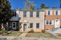 Photo of 230 Gold Kettle DRIVE, Gaithersburg, MD 20878 (MLS # MDMC687364)