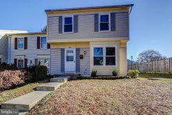 Photo of 13001 Mill House COURT, Germantown, MD 20874 (MLS # MDMC687708)