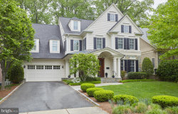 Photo of 7723 Oldchester ROAD, Bethesda, MD 20817 (MLS # MDMC688046)