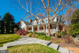 Photo of 3609 Cardiff ROAD, Chevy Chase, MD 20815 (MLS # MDMC688332)