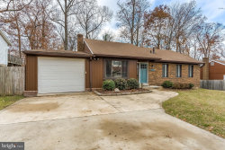 Photo of 13200 Wilton Oaks DRIVE, Silver Spring, MD 20906 (MLS # MDMC688716)