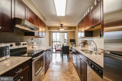 Photo of 15100 Interlachen DRIVE, Unit 309, Silver Spring, MD 20906 (MLS # MDMC688994)