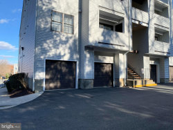Photo of 1601 Carriage House TERRACE, Unit G, Silver Spring, MD 20904 (MLS # MDMC689012)