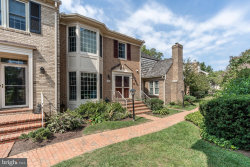 Photo of 10834 Brewer House ROAD, Rockville, MD 20852 (MLS # MDMC689126)