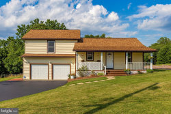 Photo of 12701 Prices Distillery ROAD, Damascus, MD 20872 (MLS # MDMC690070)