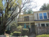 Photo of 13272 Meander Cove DRIVE, Unit 15, Germantown, MD 20874 (MLS # MDMC690100)