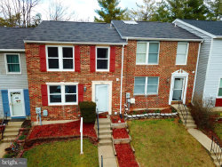 Photo of 9943 Valley Park DRIVE, Damascus, MD 20872 (MLS # MDMC690674)