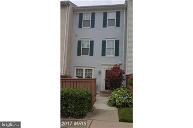 Photo for 4122 Peppertree LANE, Silver Spring, MD 20906 (MLS # MDMC690900)