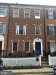 Photo of 723 Chestertown STREET, Gaithersburg, MD 20878 (MLS # MDMC690922)