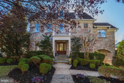 Photo of 4816 De Russey PARKWAY, Chevy Chase, MD 20815 (MLS # MDMC691022)