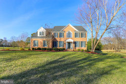 Photo of 7319 Cliff Pine DRIVE, Gaithersburg, MD 20879 (MLS # MDMC691150)