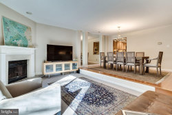 Photo of 5225 King Charles WAY, Unit 1-9, Bethesda, MD 20814 (MLS # MDMC692652)