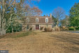 Photo of 517 Whitingham DRIVE, Silver Spring, MD 20904 (MLS # MDMC692674)