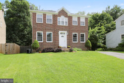 Photo of 17605 Silver Dollar COURT, Gaithersburg, MD 20877 (MLS # MDMC692850)