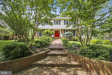 Photo of 10600 Stable LANE, Potomac, MD 20854 (MLS # MDMC692874)