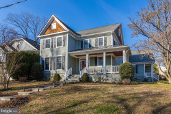 Photo of 9300 Lindale DRIVE, Bethesda, MD 20817 (MLS # MDMC692968)