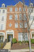 Photo of 647 Whetstone Glen STREET, Gaithersburg, MD 20877 (MLS # MDMC693026)