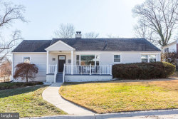 Photo of 2504 Jennings ROAD, Silver Spring, MD 20902 (MLS # MDMC693158)