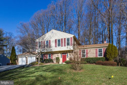 Photo of 2308 Hidden Valley LANE, Silver Spring, MD 20904 (MLS # MDMC693174)