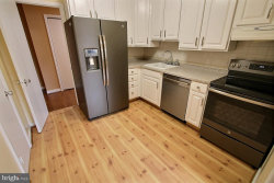 Photo of 7501 Democracy BOULEVARD, Unit B-318, Bethesda, MD 20817 (MLS # MDMC693246)