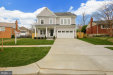Photo of 6415 Lone Oak DRIVE, Bethesda, MD 20817 (MLS # MDMC693282)