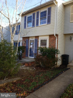 Photo of 19106 Willow Spring DRIVE, Germantown, MD 20874 (MLS # MDMC693422)