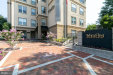 Photo of 11800 Old Georgetown ROAD, Unit 1208, Rockville, MD 20852 (MLS # MDMC693578)