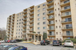 Photo of 12001 Old Columbia PIKE, Unit 705, Silver Spring, MD 20904 (MLS # MDMC693598)