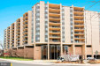 Photo of 4242 East West HIGHWAY, Unit 901, Chevy Chase, MD 20815 (MLS # MDMC693688)