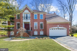 Photo of 13100 Princeville COURT, Silver Spring, MD 20904 (MLS # MDMC694544)