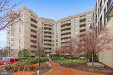 Photo of 7111 Woodmont AVENUE, Unit 717, Bethesda, MD 20815 (MLS # MDMC694674)