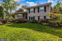 Photo of 11410 Cam COURT, Kensington, MD 20895 (MLS # MDMC694726)