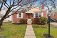 Photo of 10504 Inwood AVENUE, Silver Spring, MD 20902 (MLS # MDMC694900)
