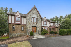 Photo of 14015 Crossland LANE, North Potomac, MD 20878 (MLS # MDMC695336)