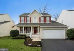 Photo of 13837 Lullaby ROAD, Germantown, MD 20874 (MLS # MDMC695626)