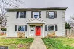 Photo of 4423 Brookfield DRIVE, Kensington, MD 20895 (MLS # MDMC695714)