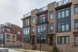 Photo of 162 Winsome CIRCLE, Bethesda, MD 20814 (MLS # MDMC696146)