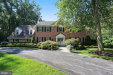 Photo of 9 Wetherfield COURT, Potomac, MD 20854 (MLS # MDMC696272)