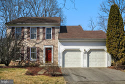 Photo of 12802 Marlow PLACE, Silver Spring, MD 20904 (MLS # MDMC696564)
