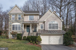 Photo of 9903 Stoneybrook DRIVE, Kensington, MD 20895 (MLS # MDMC696780)