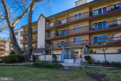 Photo of 7420 Lakeview DRIVE, Unit W402, Bethesda, MD 20817 (MLS # MDMC696942)