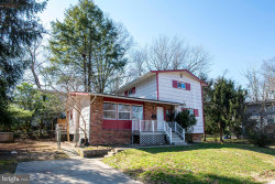 Photo of 1607 Forbes STREET, Rockville, MD 20851 (MLS # MDMC696984)