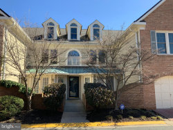 Photo of 10833 Luxberry Drive DRIVE, Unit 26, Rockville, MD 20852 (MLS # MDMC697000)