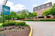 Photo of 8101 Connecticut AVENUE, Unit C-407, Chevy Chase, MD 20815 (MLS # MDMC697062)