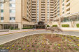 Photo of 4601 N Park AVENUE, Unit 1601-A, Chevy Chase, MD 20815 (MLS # MDMC697248)